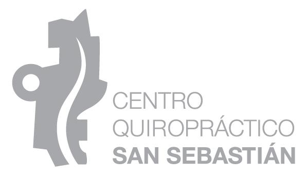 Centro Quiropráctico San Sebastián