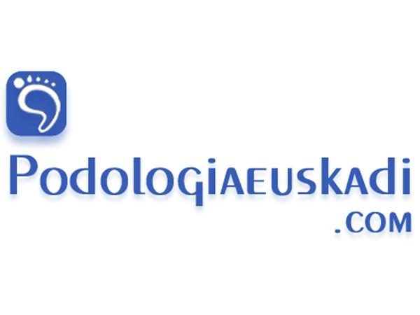 Colegio Oficial de Podólogos del País Vasco