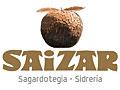 Saizar Sagardotegia