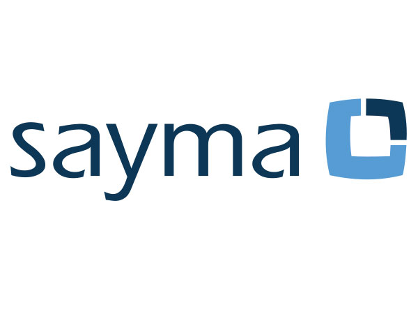 Sayma