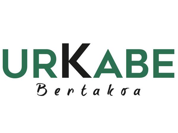 Embutidos Urkabe