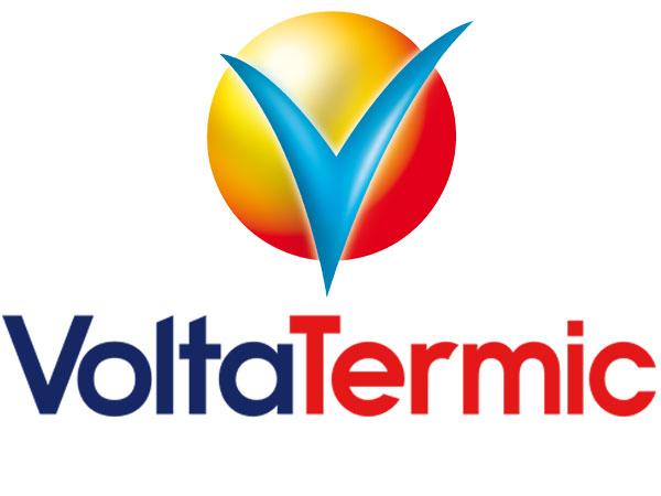 Voltatermic